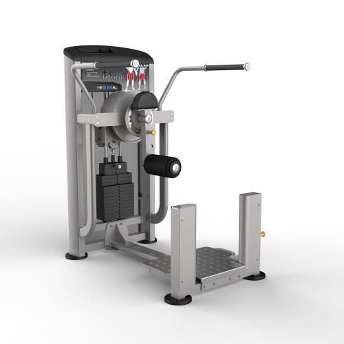 IE9509 - Мультитренажер для бедер и ягодичных