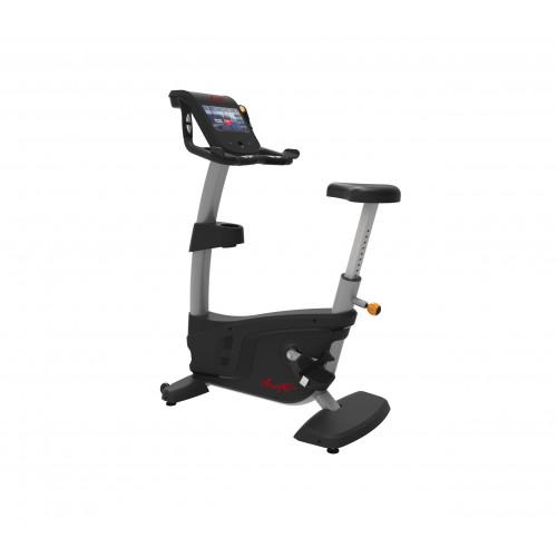 Вертикальный велотренажер AEROFIT X4-B LCD