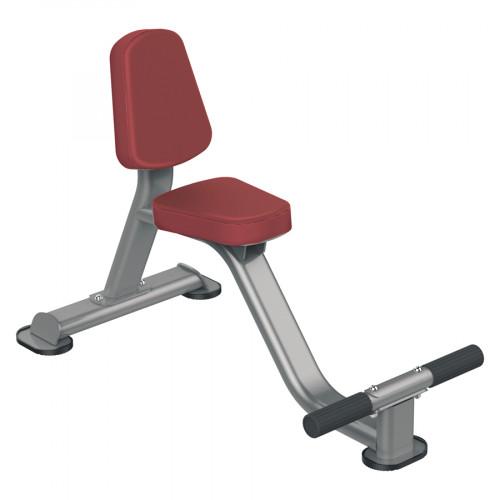 IT7022 – Универсальная скамья-стул