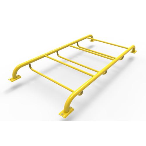 IZ7014 - Лестница для рук O-shape